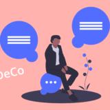 ideco-disadvantages