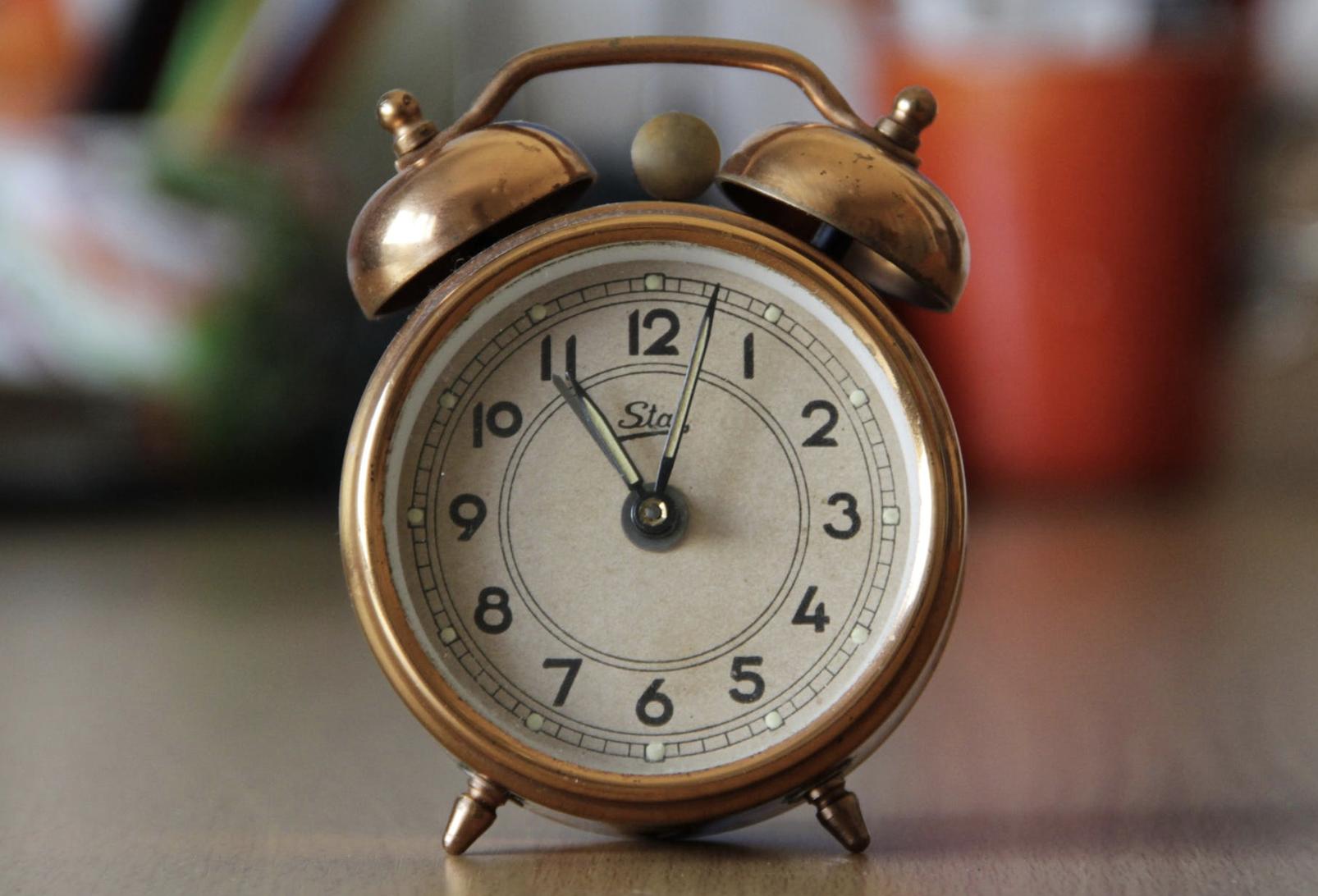 削る時間がなければ、時間の「短縮」や「創出」を考える<
