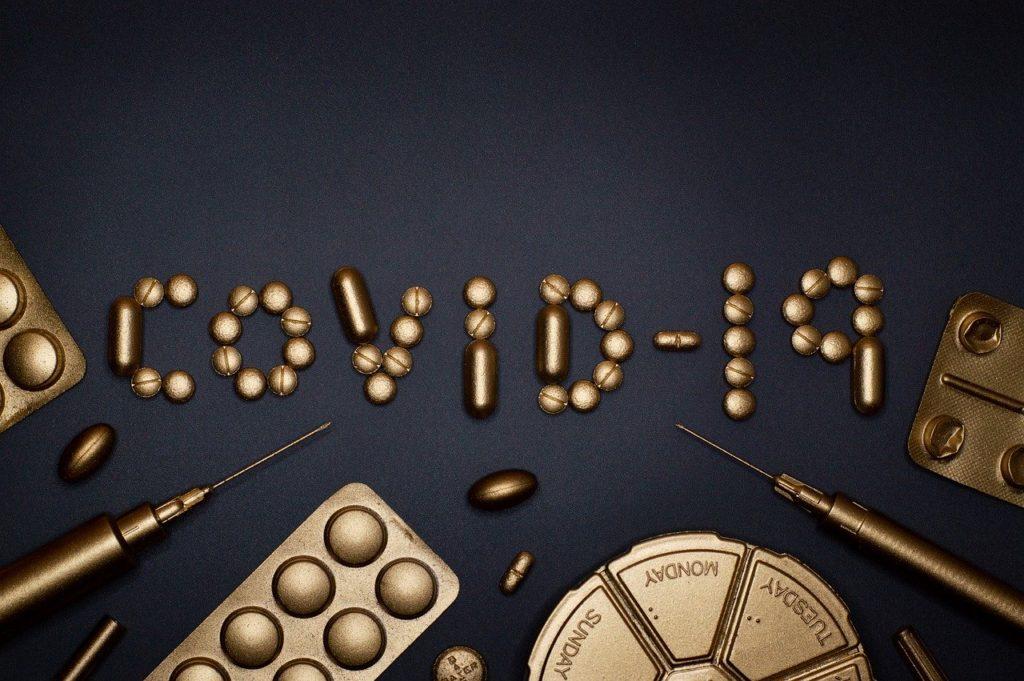 新型コロナウイルスの影響をどう考えるか